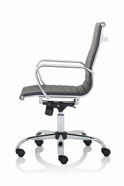 Hiero Task Chair