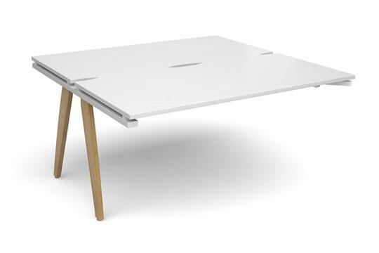 Fuze Extension Desk