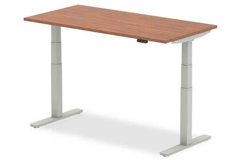 Nova Height Adjustable Desk