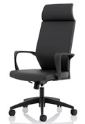 Hampton High Back Executive Chair