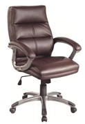Colorado Executive Office Chair