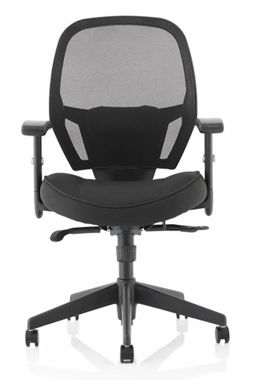 Denver Mesh Office Chair