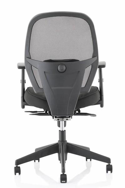 Denver Mesh Office Chair