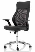 Baye Mesh Office Chair