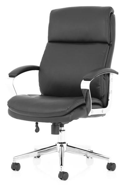 Chieftain Executive Chair
