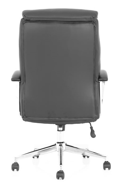 Chieftain Executive Chair