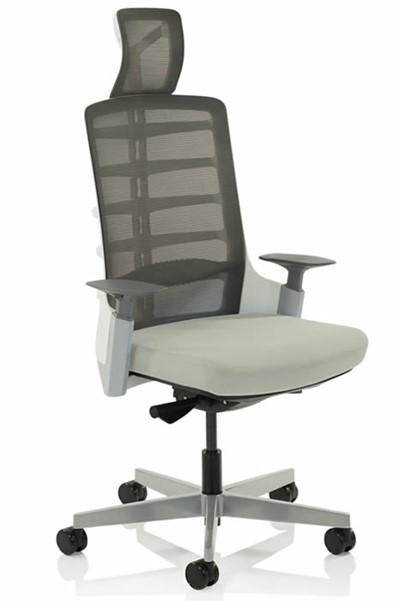 Exo Posture Chair