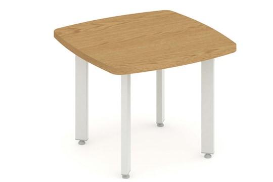 Norton Oak 600mm Coffee Table