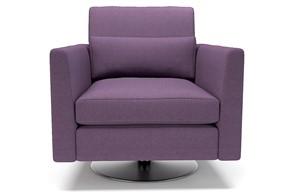 Roselle Swivel Chair