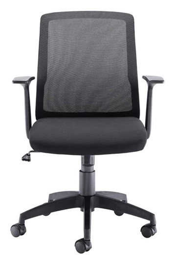 Pacific Mesh Office Chair