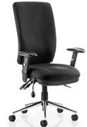 Chiro Operator Chair