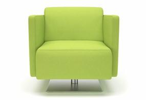 Napa Swivel Chair