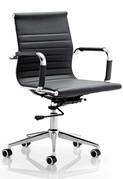Cross Task Chair