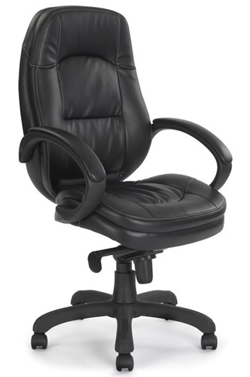 Crofter Executive Chair