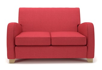 Wynne Sofa - Cycle