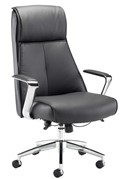 Zeus Bariatric Chair