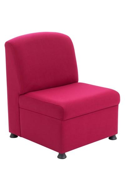 Glacier Chair