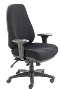 Panther Bariatric Chair