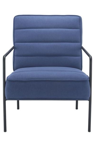 Jade Chair
