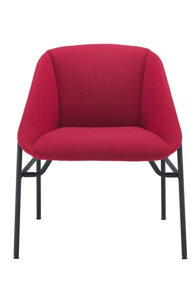 Ruby Chair
