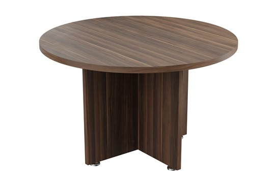 Regent Round Meeting Table