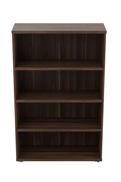 Regent Tall Bookcase