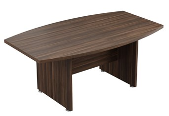 Regent Boardroom Table - 1800mm