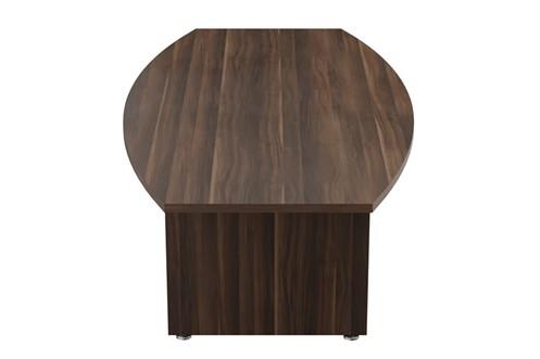 Regent Boardroom Table