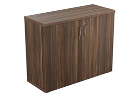 Regent Two Door Lockable Cupboard