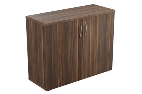 Regent Two Door Lockable Cupboard