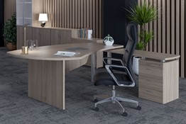 E Space Office Range
