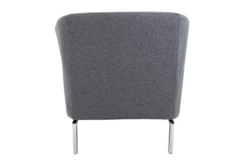 Tux Armchair