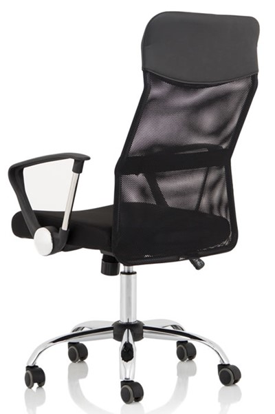 Bletchley Mesh Office Chair