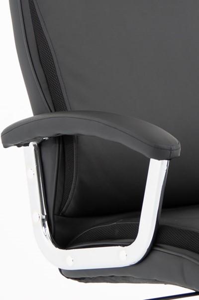Hatley High Back Office Chair