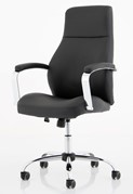 Ohio Medium Back Task Office Chair