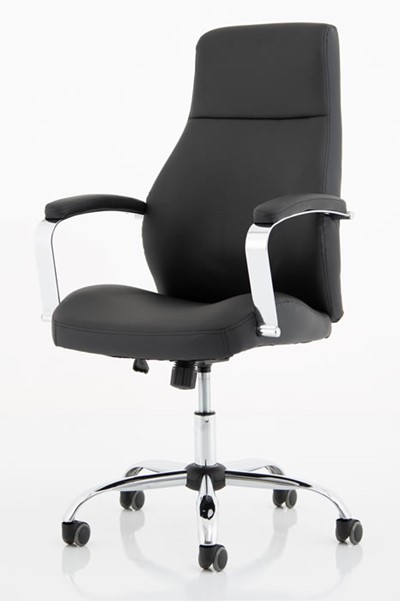 Ohio Medium Back Task Office Chair