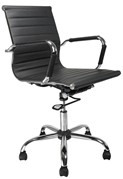 Dallas Office Chair