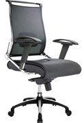 Jupiter Executive Chair