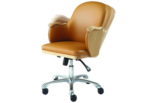 San Francisco Executive Office Chair