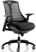 Stretch Task Chair
