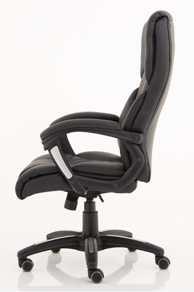 Boston Executive Office Chair
