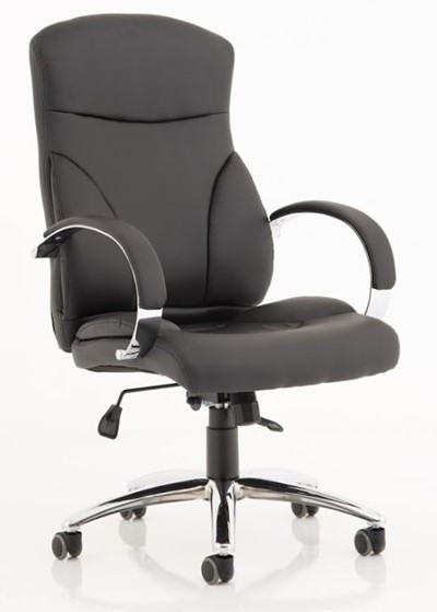 Trojan Office Chair