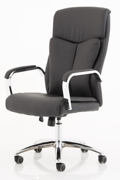kendal Office Chair