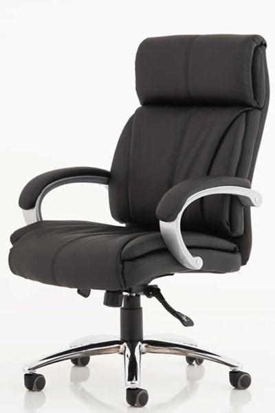 Aspartan Executive Office Chair