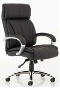 Aspartan Executive Office Chair