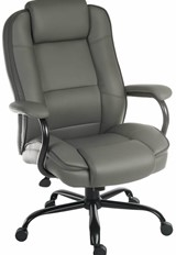 Charon Executive Office Chair