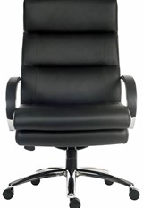 Samson Heavy Duty Chair