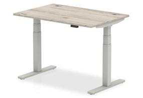 Gladstone Height Adjustable Desk