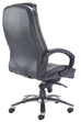 Brompton Leather Office Chair