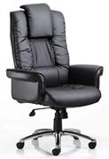 Lombard Executive Chair